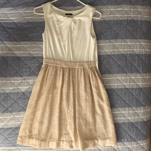 Vince Camuto Dresses & Skirts - Dress